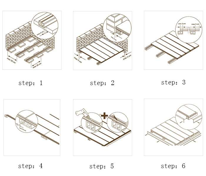 wpc-decking-install