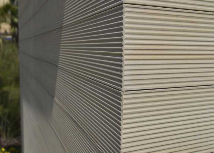 composite wall panels wall-board