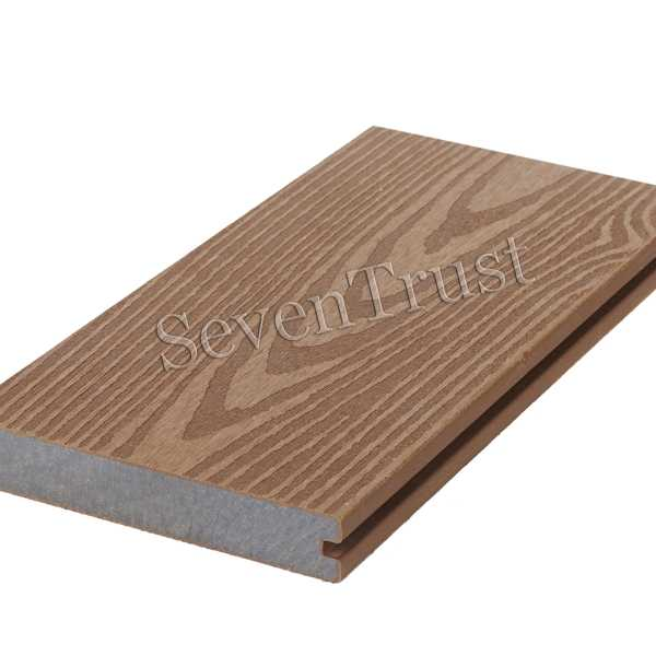 co-decking QZ-002
