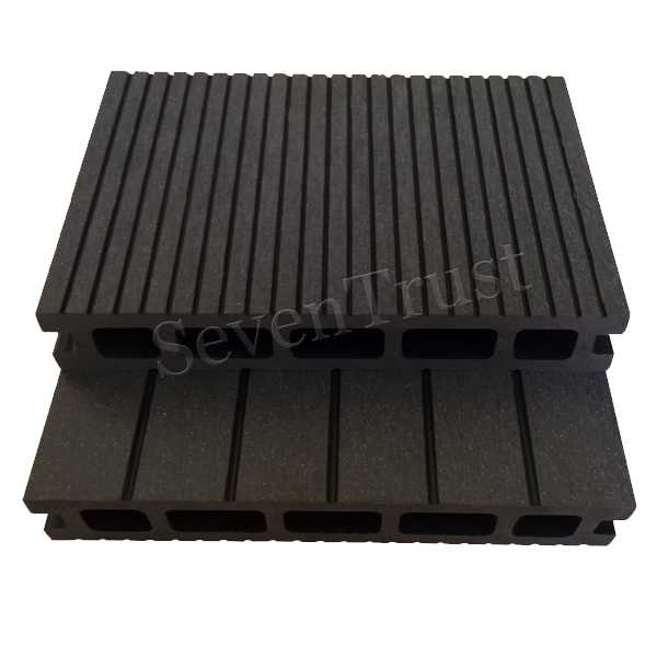 hollow decking QZ-02A