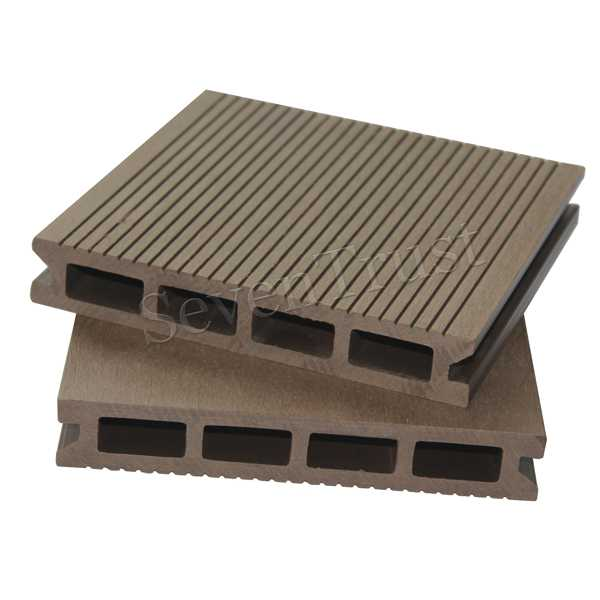 hollow decking QZ-02D