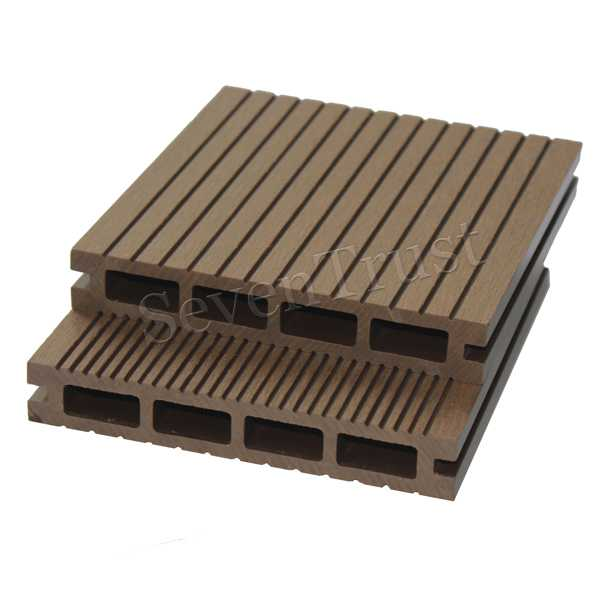 hollow decking QZ-03B