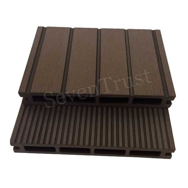 hollow decking QZ-21A