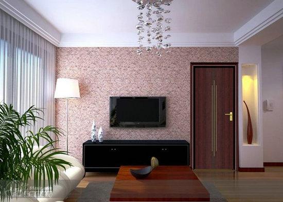 Composite House Of Doors