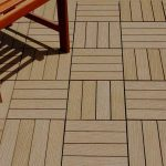 Affordable Engineered wood flooring
