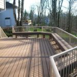 Best Veranda Composite Decking