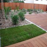Cheap Composite Garden Decking Boards