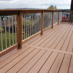 Veranda Decking Prices