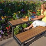 Benefits Of Outdoor Deck Benches