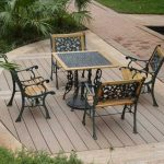 Composite Outdoor Decking Prices
