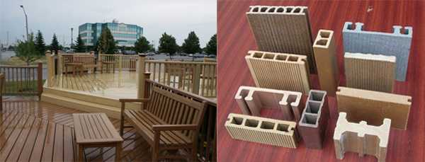 Recycled-Plastic-Lumber