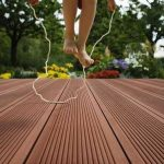 Best Composite Wood Decking