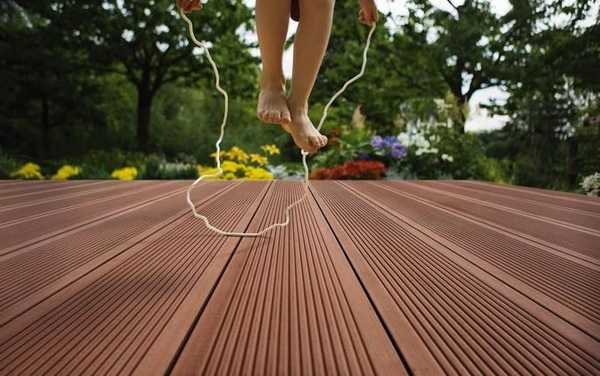 Best-Composite-Wood-Decking