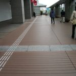 Earth-friendly Building Decking Materials