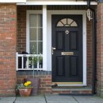 About The Wood Plastic Composite Door Related Knowledge