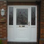 What Are Composite Doors