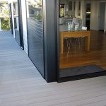 How To Install Composite Porch Flooring