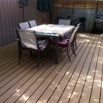 Plastic Wood For Decks