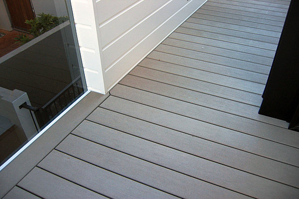 Plastic Decking Prices >> Composite Decking Boards Prices