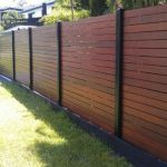 Know About Composite Wood Fencing Product