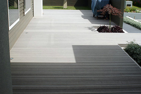 How Much Does Composite Decking Cost, Real Cheap Decking