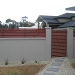You Need The Composite Fence Boards