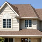 Similar Insurance Composite Roof Shingle