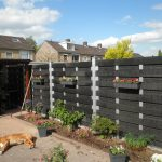About Composite Wood Fencing Materials Review