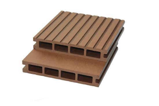 Composite Wood Materials