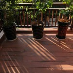 Composite Wood Outdoor Flooring Review
