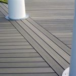 How To Choose The Ideal Cheap Composite Decking