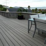 Buy Cheap Composite Deck Boards from China