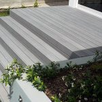 Why Choose Wood Plastic Composite Terrace
