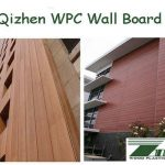 Why Choose Composite Wood Wall Panel For Your House