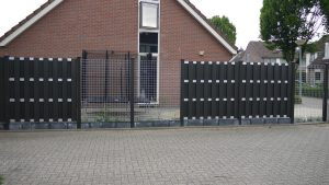 wpc privacy fence