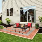 Which Cheap Outdoor Flooring Material Is Best