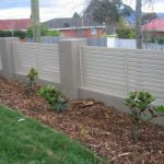 Excellent Garden Fence Panels Supplier in China