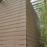 How to Use WPC Wall Cladding