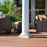 Buy Seven Trust Wood Plastic Composite Products