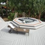 The Best Types of Composite Decking