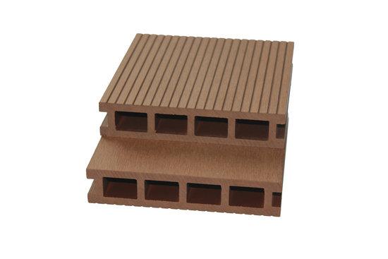 Wood Plastic Composite Price