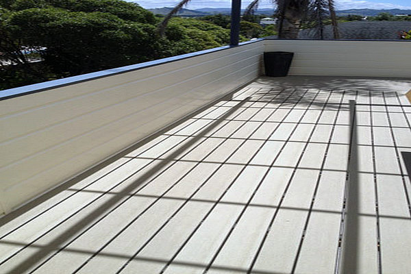 Top Concerns when Thinking about Composite DeckingProblems