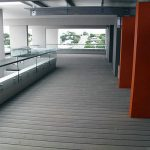 Outdoor Porch Flooring Materials