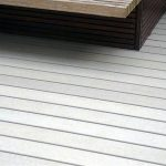 How to Choose The Best Wood Plastic Composite Manufacturers