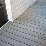 What Is WPC Decking Board