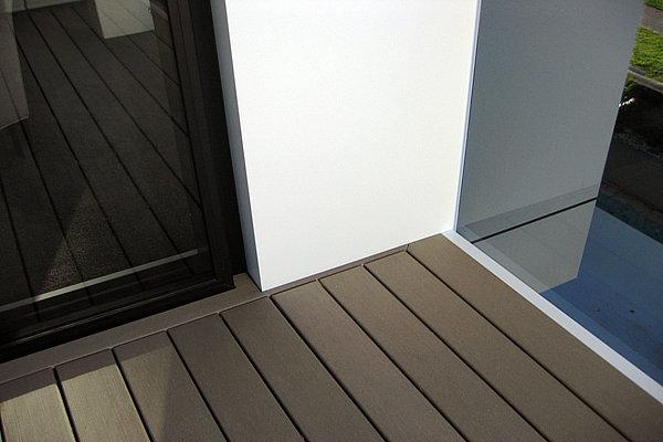 composite-decking-materials214.jpg