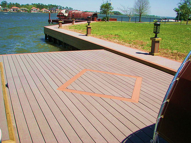 Where To Buy Outdoor Patios And Decks