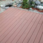 Best WPC Outdoor Composite Floor Product Brand