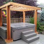 Give You a Cheap Patio Flooring Ideas