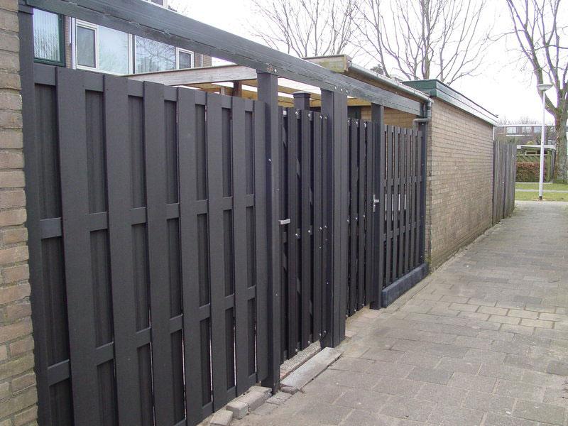 composite-fencing26